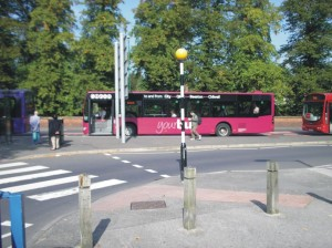 Mon01bus