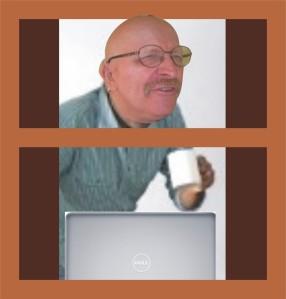 03W02