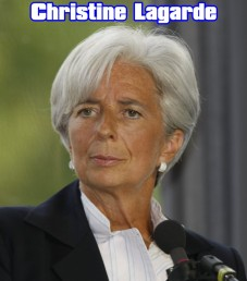 IMF02