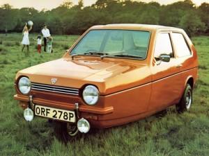 Cars02