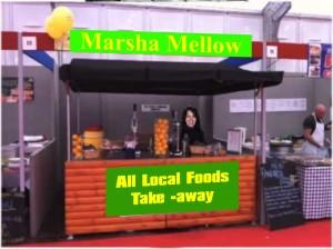 F04marsha