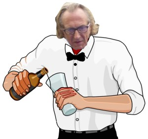 MikeDrink
