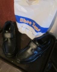 0602shoes