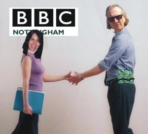BBC0001