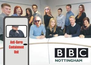 BBC01