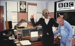 BBC03