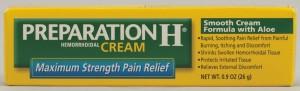 CreamH