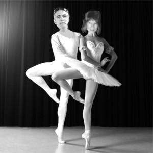 DanceSanMer