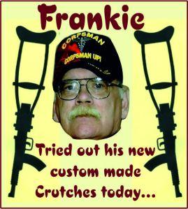 FrankCrutch