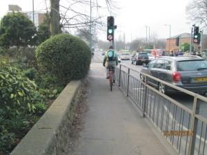 0102Cyclist