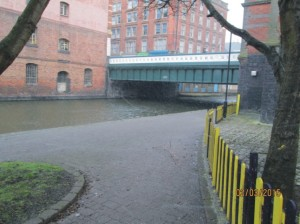 0108canal