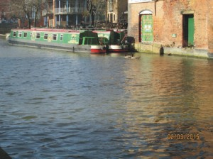 0109canal