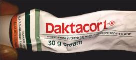 Daktacort2