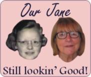 Jane nowthen