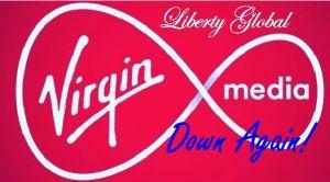 Virgin (2a)
