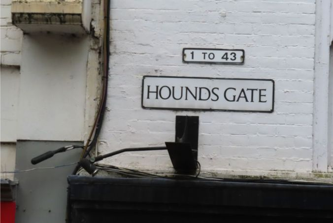 Hounds Gate 01a
