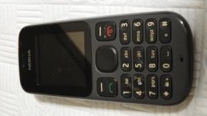 DSCN1536