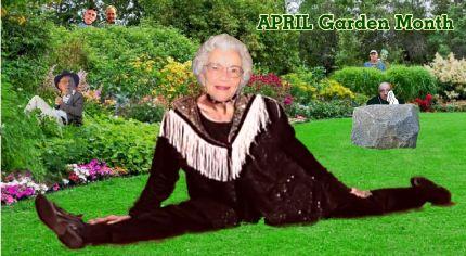 0000 April 10 Gladys